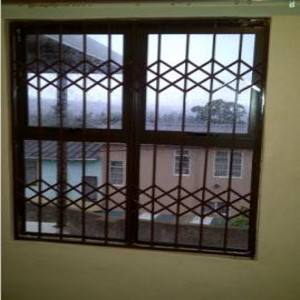 Classic Blinds And Awnings Pietermaritzburg Carports